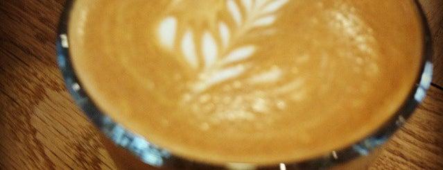 lab.LABAR is one of Tokyo Coffee (東京都コーヒー).