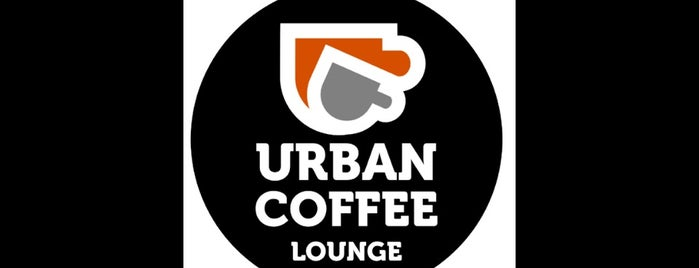 Urban Coffee Lounge is one of Tenerife: desayunos y meriendas.