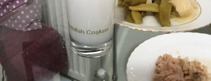 Şebinkarahisar Meydan is one of Sametさんのお気に入りスポット.