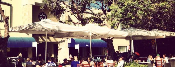 Bar Indigo is one of Sydney Favourites.