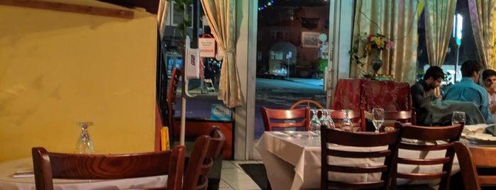 The 15 Best Indian Restaurants In Berkeley