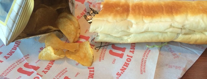Must-visit Food in Round Rock
