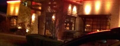 LongHorn Steakhouse is one of Turki 님이 좋아한 장소.