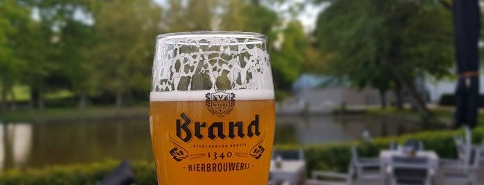 Bistro is one of Posti che sono piaciuti a Ruud.