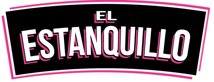 El Estanquillo is one of BDy.