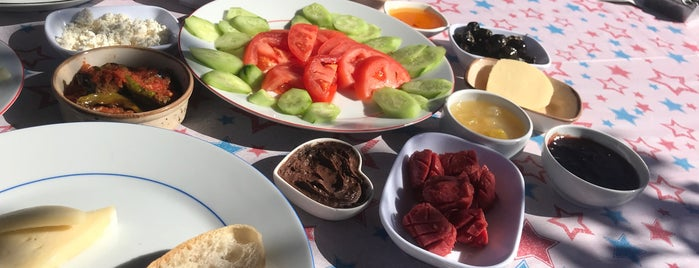Gündüz Usta Gurme is one of Locais curtidos por Selda.