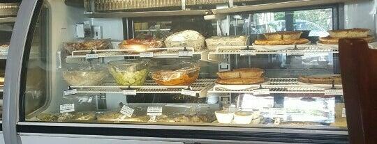 Cafe des Amis is one of Favorite Restaurants.