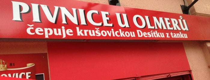 Posti che sono piaciuti a Ivoš