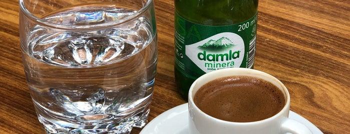 Kır Çiçeği Butik Cafe is one of MeSuT'un Beğendiği Mekanlar.