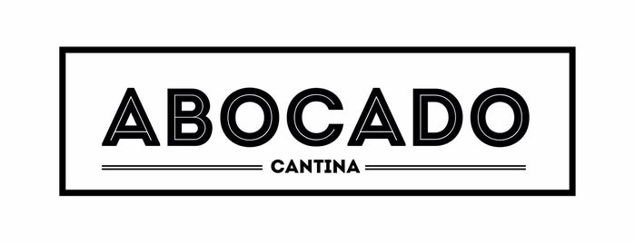 Abocado Cantina is one of Lieux qui ont plu à Mauge.