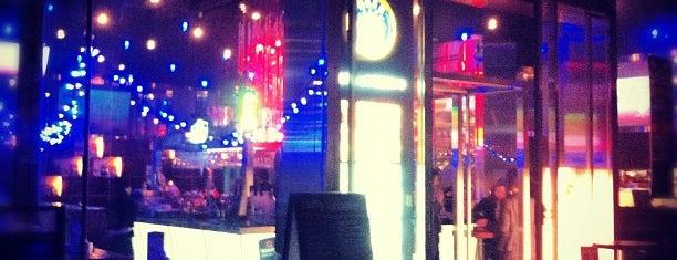Bar of Tokyo is one of Lugares guardados de Hide.