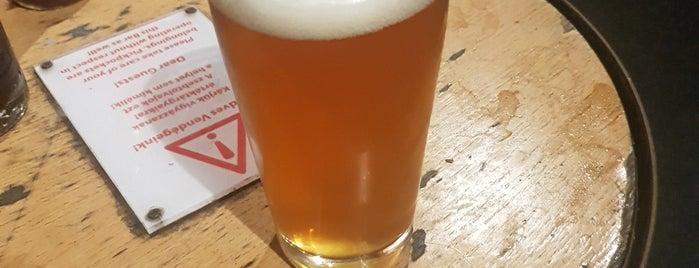 Beer Point is one of Posti che sono piaciuti a Adam.