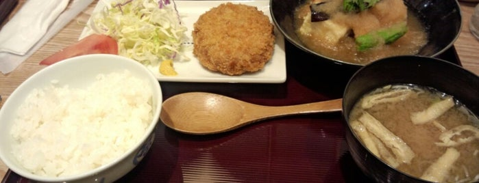 Torafuku is one of Posti che sono piaciuti a まき.