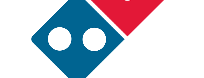 Domino's Pizza Κατεχάκη is one of Lieux qui ont plu à Constantine.
