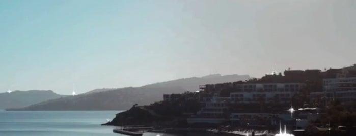 Yalıkavak is one of Locais curtidos por Hale.