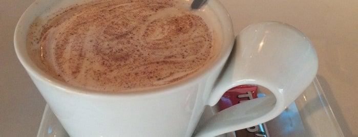 Μερμήγκι Brewer's Pub Beer and Coffee is one of Locais curtidos por maria.