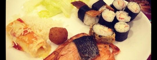 Kappa Gourmet is one of Posti che sono piaciuti a Elcio.