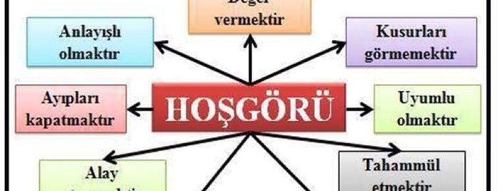 """www.saygigunenc.com """"paylaşmak ayrıcalıktır"""" is one of Orte, die Hasan gefallen."""