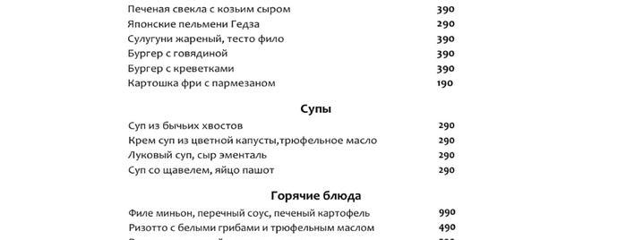 Cafe&Bar TROY is one of Rostislav'ın Beğendiği Mekanlar.