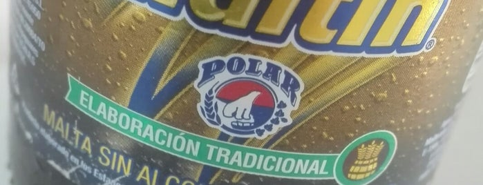 Píllalos is one of สถานที่ที่ Miguel ถูกใจ.