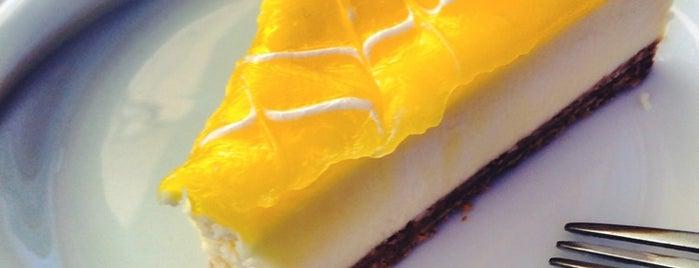 Kır Kahvesi&Kafeterya is one of Posti che sono piaciuti a Sedat.