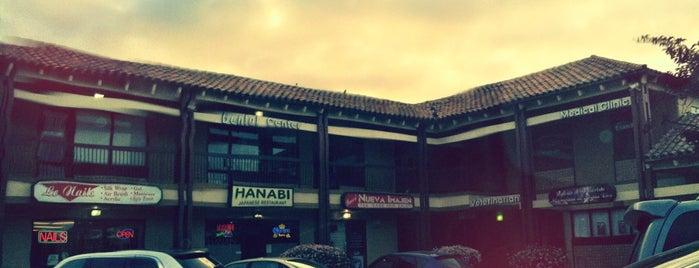 Hanabi is one of Posti che sono piaciuti a Lenslicker007.