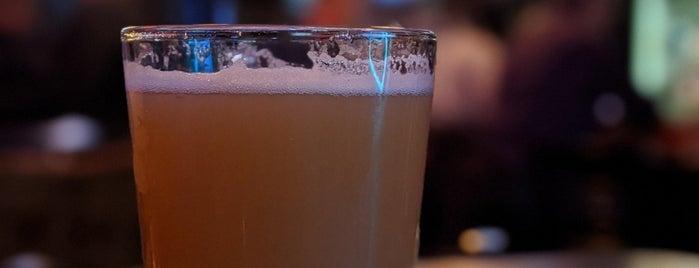 Rabbit Hole Tavern is one of Essex, CT.