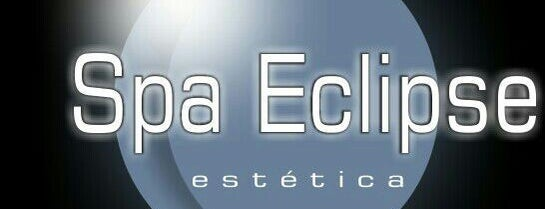 Spa Eclipse Estética is one of Julianaさんのお気に入りスポット.