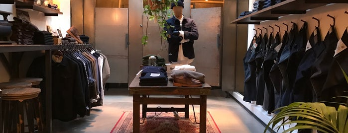 about. lifestyle for men is one of Shops.