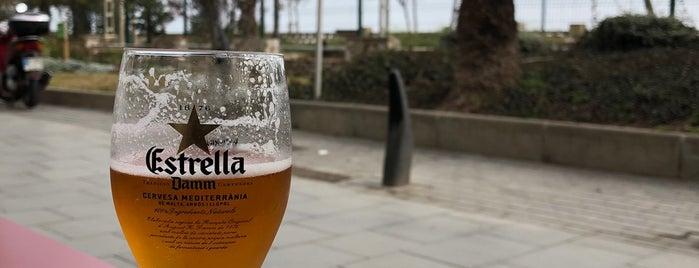Ca La Celia is one of Barcelona.
