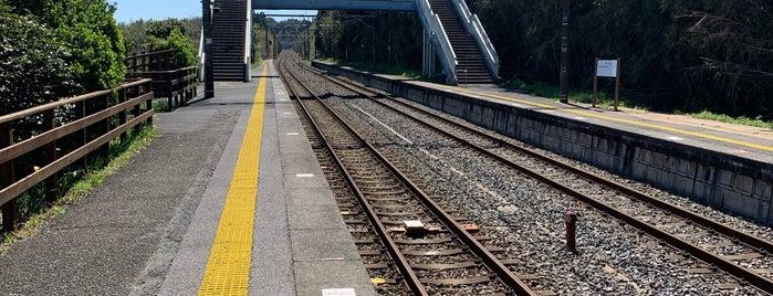 Torami Station is one of JR 키타칸토지방역 (JR 北関東地方の駅).