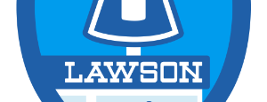 Lawson is one of походы за бейджами.