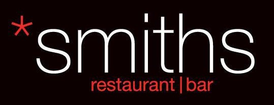 Smiths Restaurant & Bar is one of Center City Sips 2015.