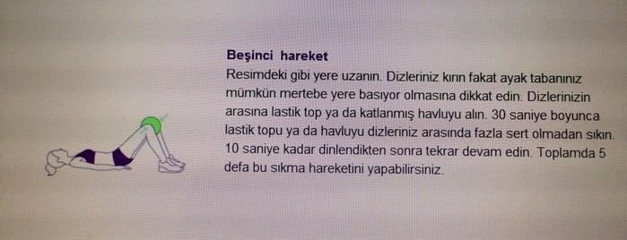 Oyak Sitesi 11. Blok is one of Gokay.