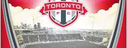 BMO Field is one of Sporting Venues To Visit.....