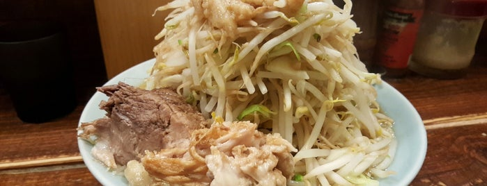 Tachikawa Mashimashi is one of Locais salvos de upup.