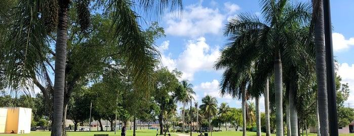 River Run Park is one of Felipe'nin Kaydettiği Mekanlar.