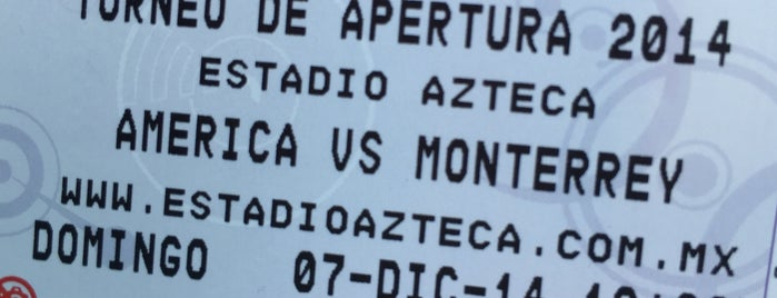 Centro Ticketmaster is one of Orte, die Angeles gefallen.