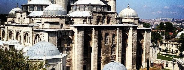 Grand Hotel Gülsoy is one of Mehmet'in Kaydettiği Mekanlar.