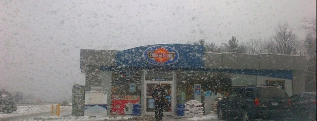 Ultramar is one of Jenny's Liked Places.
