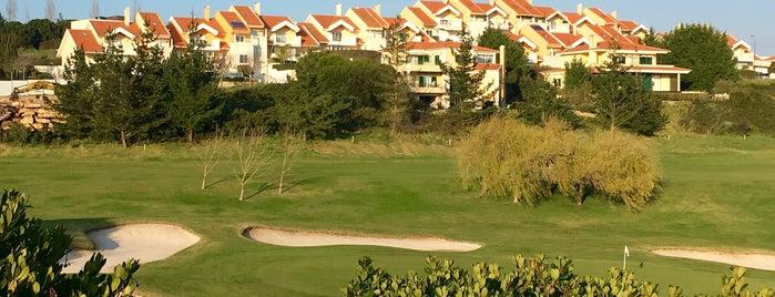 Belas Clube de Campo is one of Lugares favoritos de Katia.