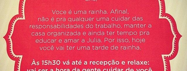 Agências de propaganda em Curitiba