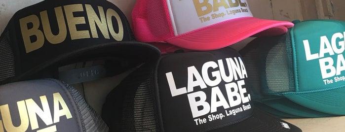 the shop. laguna beach ca is one of Laguna.