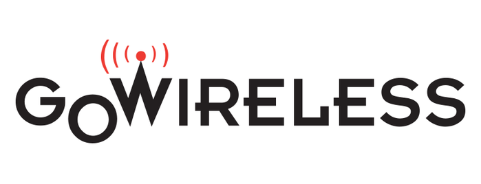 Verizon Authorized Retailer – GoWireless - Closed is one of Mike'nin Beğendiği Mekanlar.