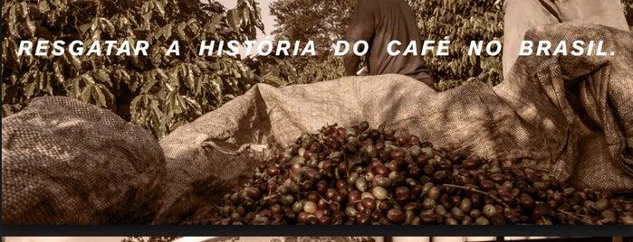 IKE CAFE is one of Locais curtidos por Wesley.