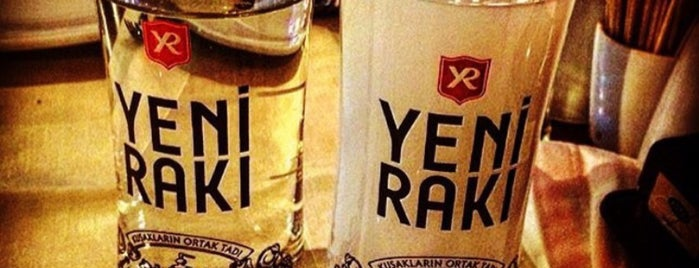 Ezgi Bar is one of Nightlife In Eastern Black Sea Section.