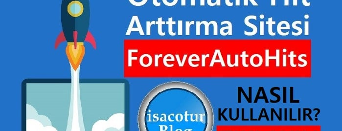 Forever Auto Hits is one of Posti che sono piaciuti a isacotur.