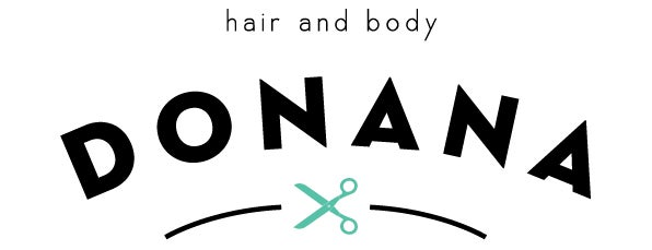 Donana hair&body is one of Cabelo.