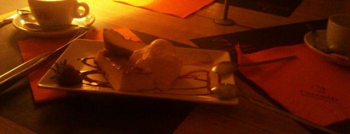 Cheese Me is one of Куда отвести друзей в Барселоне.