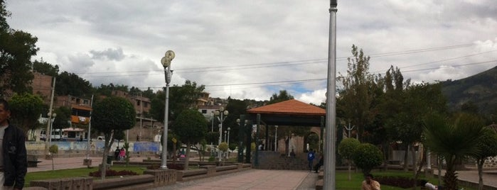 Alameda Valdelirios is one of Locais curtidos por Lolita.